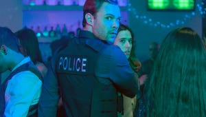 Mega Buzz: Will Burgess and Ruzek Make It Down the Aisle on Chicago P.D.?