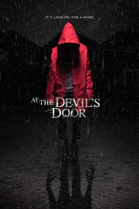 At the Devil's Door as Chuck