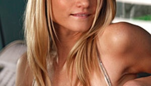 True Blood: Lindsay Pulsipher Brings the Werepanther to Bon Temps