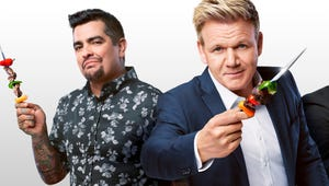 MasterChef, So You Think You Can Dance, and More Fox Shows Get Summer Premiere Dates