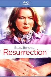 Resurrection as Kathy