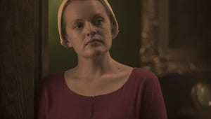 The Handmaid's Tale Boss Teases What's Next for June After That Surprising Finale