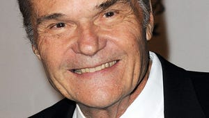 Fred Willard, Michael McKean and Ed Begley Jr. Join Christopher Guest Series