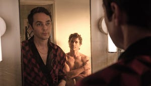 Best New Shows and Movies on Netflix This Week: Jim Parsons in The Boys in the Band, Evil
