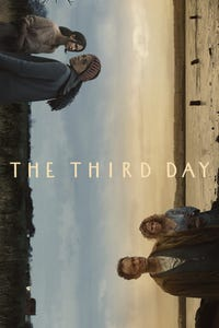 The Third Day as Jess