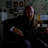 Freaks and Geeks, Season 1 Episode 6 image