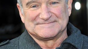 Pilot Season: CBS Orders New Pilots from David E. Kelley and Robin Williams, Homeland Bosses