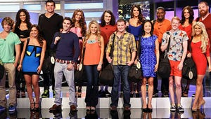 Get to Know the Big Brother 15 Houseguests