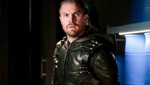Everything We Know About _Arrow_ Season 8