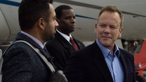 8 Reasons Designated Survivor Is Better on Netflix Than ABC
