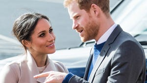 Everything You Need to Watch to Be a Royal Wedding Expert