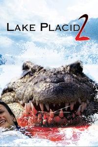 Lake Placid 2 as Jack Struthers