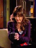 Gilmore Girls, Season 7 Episode 7 image