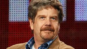 Pilot Season: NBC Picks Up John Wells' Prison Drama Pilot