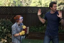 About a Boy, Season 2 Episode 7 image