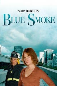 Blue Smoke as Reena Hale