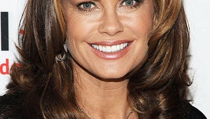 Kathy Ireland Joining Katie Couric's Daytime Show