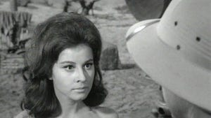 Lost in Space, Season 1 Episode 25 image