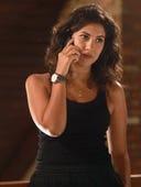Brooklyn Nine-Nine, Season 5 Episode 9 image