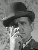 The Rifleman, Season 4 Episode 18 image