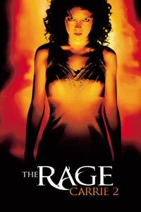 The Rage: Carrie 2 as Monica