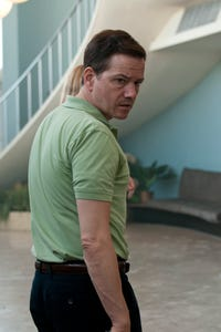 Frank Whaley as Mitch Godel