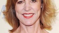 Christine Lahti Cast as McGarrett's Mom on Hawaii Five-0