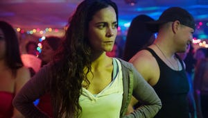 There's More Queen of the South Headed Your Way