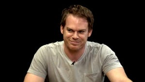 Kevin Pollak's Chat Show, Season 1 Episode 172 image