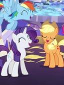 My Little Pony Friendship Is Magic, Season 5 Episode 3 image