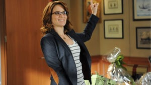 Watch the 30 Rock Cast Reunite in Official Teaser for NBC Special