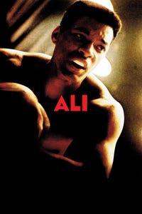 Ali as Sonji