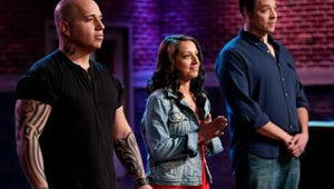 Food Network Star: Should Jeff, Susie or Vic Win?