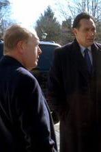 John Aylward as Owen Cobb