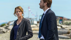 Ask Matt: Gracepoint, Walking Dead, New Girl, Dallas RIP, Parenthood, Castle and More