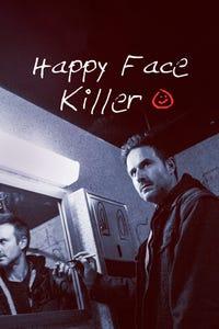 Happy Face Killer as Keith Hunter Jesperson