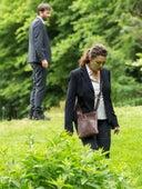 Broadchurch, Season 3 Episode 1 image