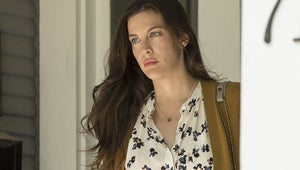 Liv Tyler Joins Rob Lowe in 9-1-1 Spin-Off Lone Star
