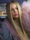 Keeping Up With the Kardashians, Season 12 Episode 2 image