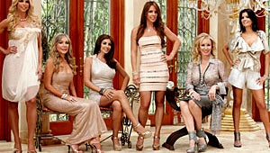 Surprise! Real Housewives of Miami Will Return for Season 2 After Makeover