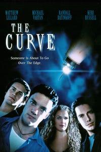 Dead Man's Curve as Dr. Ashley