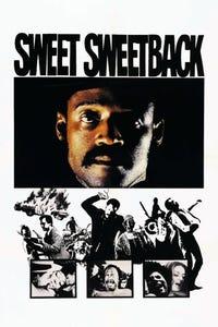 Sweet Sweetback's Baad Asssss Song as Sweetback