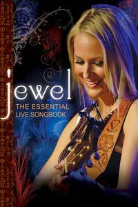 Jewel: The Essential Live Songbook: Live at Rialto Theatre