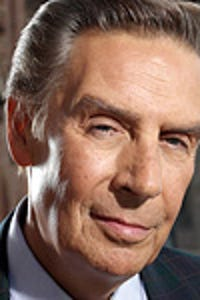 Jerry Orbach as Andrews