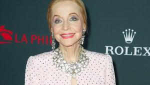 General Hospital Star Anne Jeffreys Dies at 94