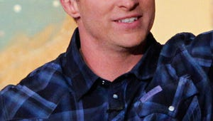 Steve Burton Explains His Return to TV, New Gig on The Young and the Restless
