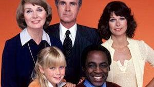 Benson Actress Caroline McWilliams Dead at 64
