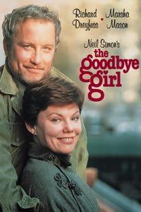 The Goodbye Girl as Elliott Garfield