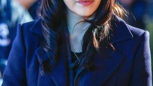 Blue Bloods Promotes Marisa Ramirez to Series Regular