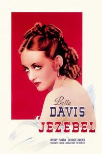 Jezebel as Buck Cantrell